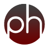 PH_Logo_2