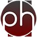 PH_Logo_Final_Round_75x75